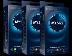 kondome_kaufen